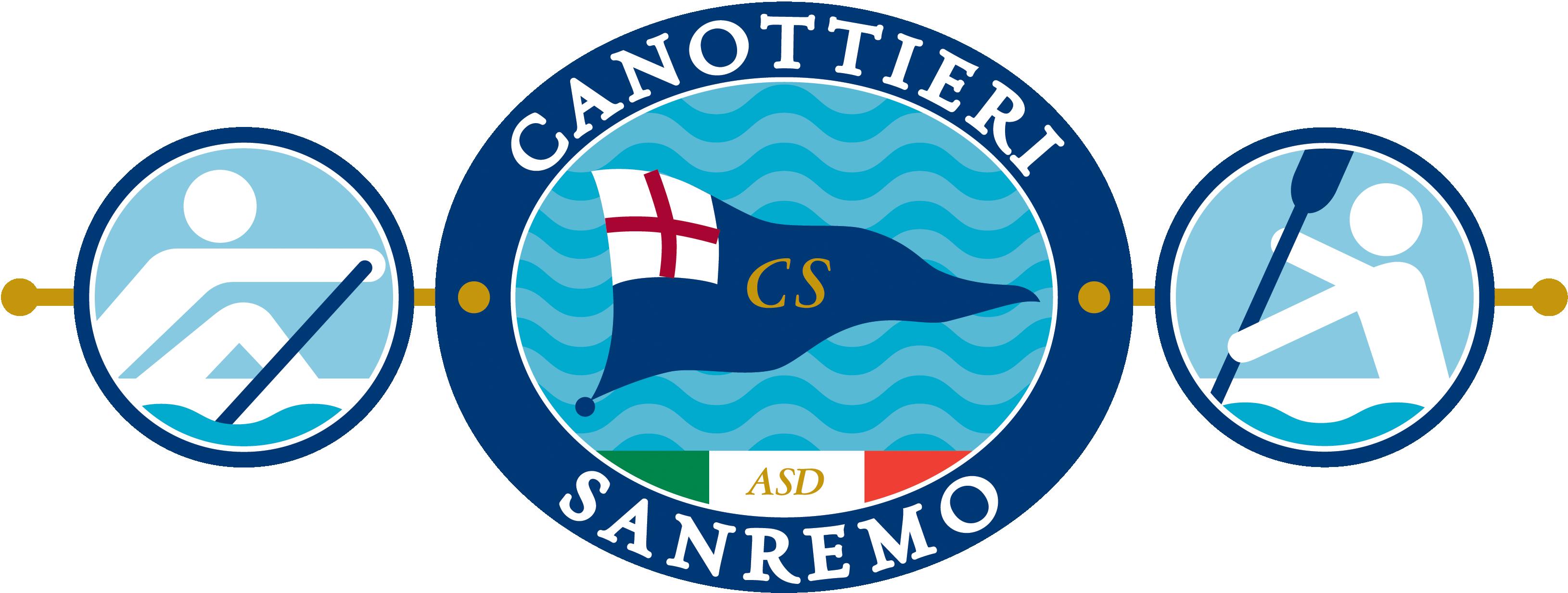 Canottieri Sanremo